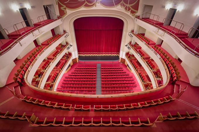 teatro-duse-gallery-7