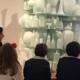 Visita al Museo Morandi – Classe 2^