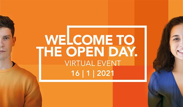 Open Day Virtuale Bocconi