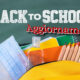 Back to School – Emilia-Romagna in Zona Gialla