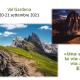 5^ Trekking Filosofico – Triennio